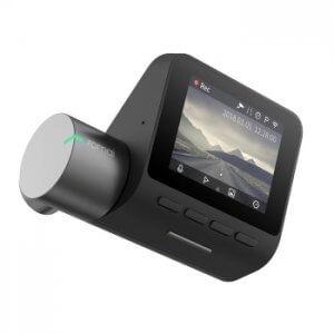 מצלמת רכב שיאומי 70mai Dash Cam Pro