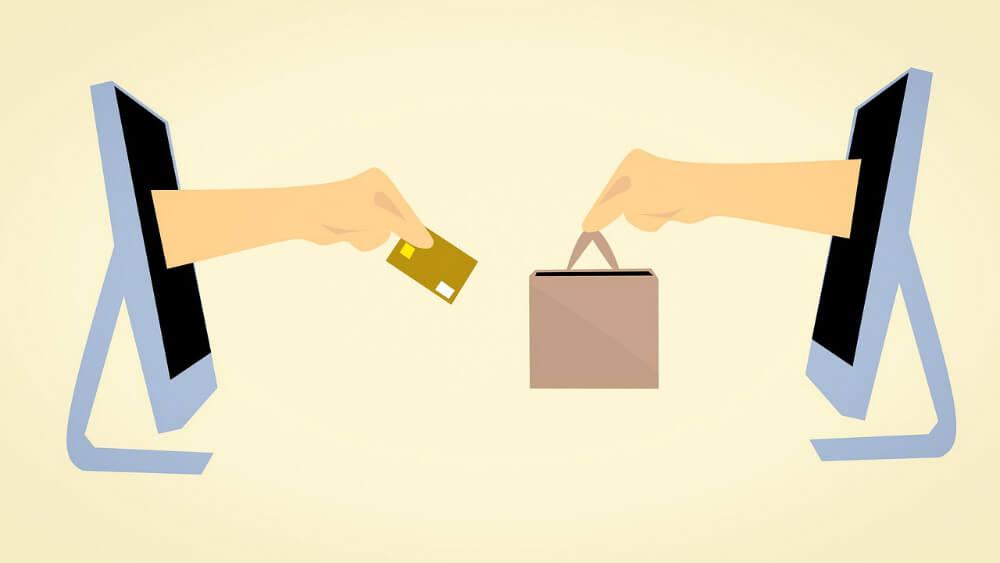 דברים שחשוב לדעת על קניות באינטרנט