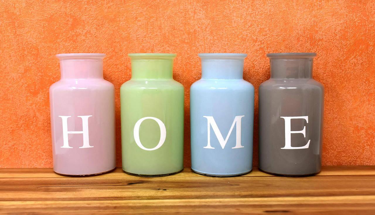 7 מוצרים מאלי אקספרס שיכניסו לכם קצת אווירה לבית