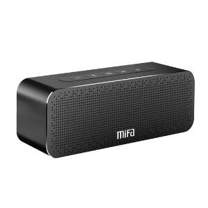 MIFA A20 - רמקול נייד מומלץ