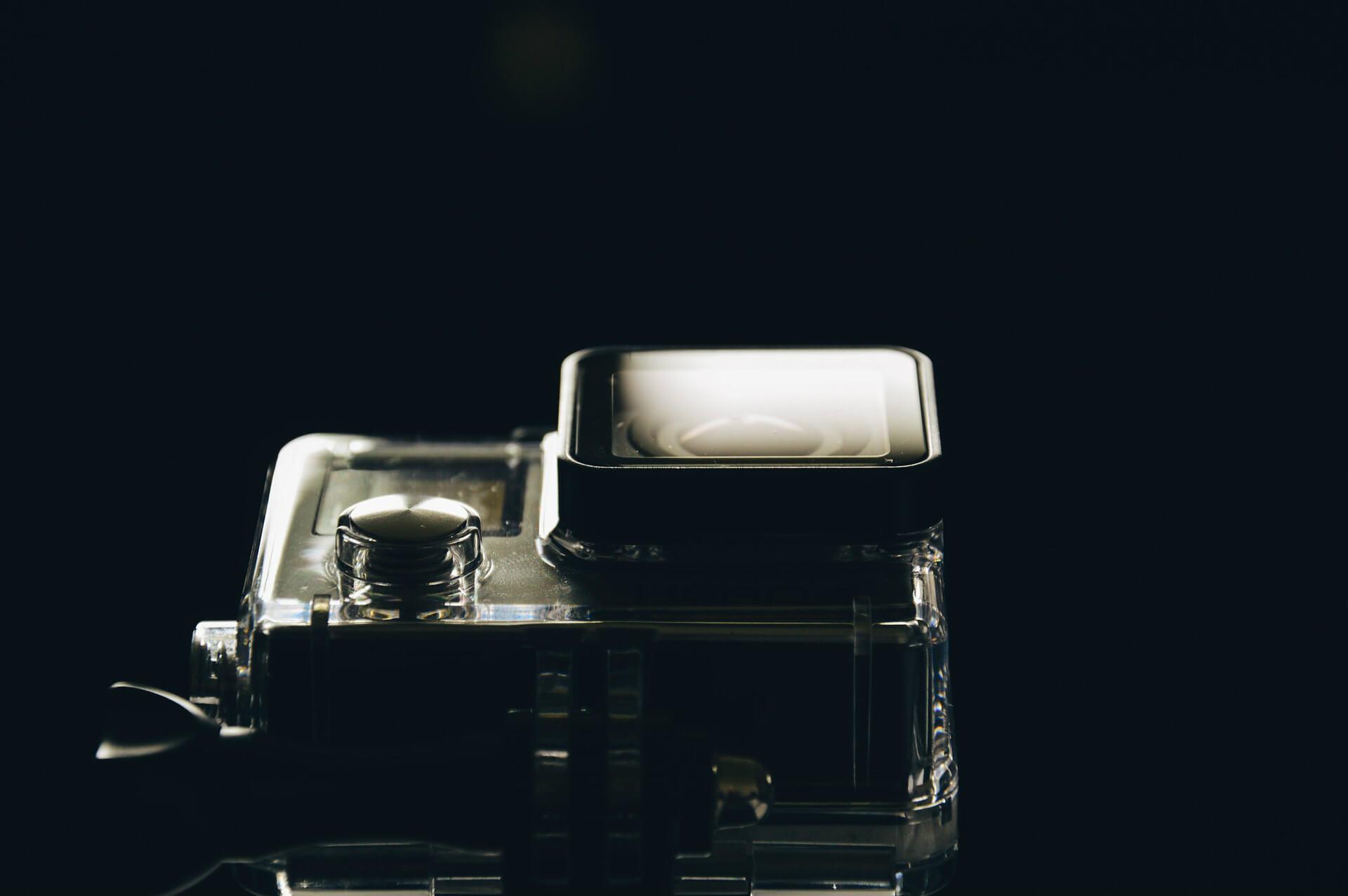 3 מצלמות אקסטרים מומלצות מאלי אקספרס במחיר ששווה לכל כיס