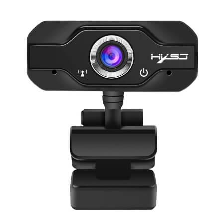 מצלמת רשת hxsj s60