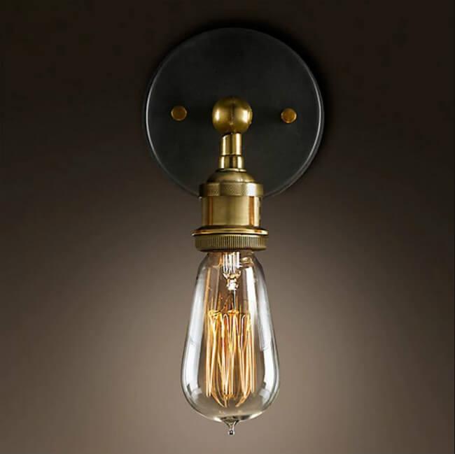 מנורה לבית אלי אקספרס